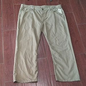 Men's Haggar pants